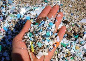 microbeads